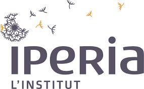IPERIA : Nouveau planning des Assistants Maternels 2019