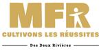 MFR Rouen